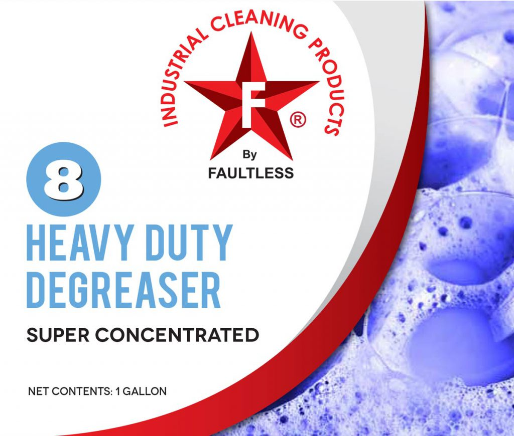 8-HD-Degreaser