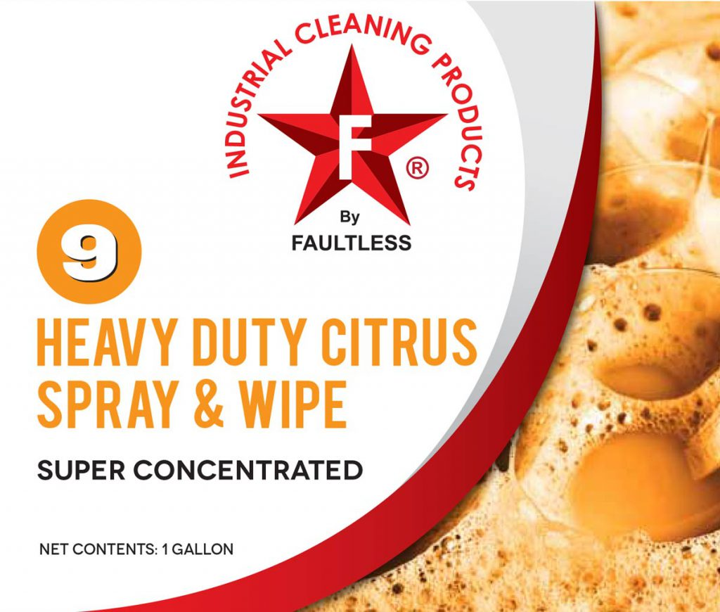 9-Citrus-Spray-Wipe