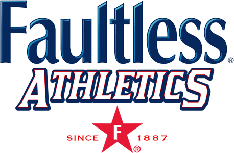 Faultless Athletics
